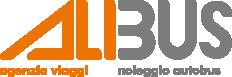 alibus-logo