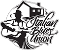 logo-italian-blues-union