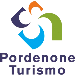 logo-pordenone-turismo