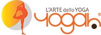 logo-yogah