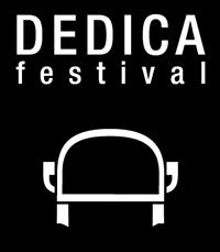 Dedica Festival