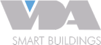 VDA - Smart Buildings