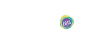 Pordenone - Estate in città